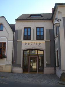 muzeum tvarůžkůII